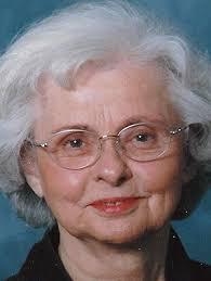 Vernadine Griffith Richardson   Obituaries   lufkindailynews.com