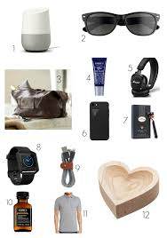 the best valentine s day gifts for him