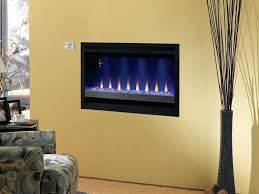 used fireplace for used electric fireplace inserts indoor electric fireplace electric fireplace for in