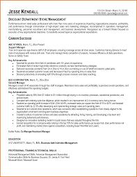 Cover Letter Sample Resume Retail Free Sample Resume Retail Sales