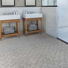 portland vinyl flooring sheet vinyl mohawk ivc mannington