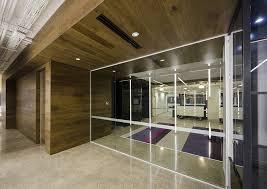 bbc worldwide office havwoods wood flooring bbc sydney offices office