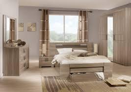ideas mirrored furniture. mirrored furniture bedroom ideas design and decor model e