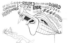 Brad Bird Regista Incredibile Fumettologica