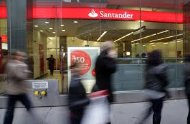 santander payoff santander to pay 26m to settle subprime auto loan case