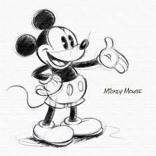 ミッキーのファブリックパネル壁かけインテリア Disney 小物 Dsn 0146