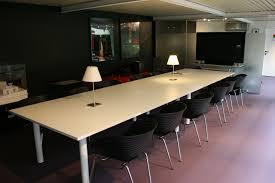 long office desks. Inspiring Design Long Office Desk Marvelous Ideas T Desks C