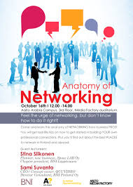 networking flyer networking event flyers google search projects to try
