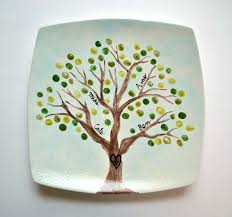 my family tree preschool pottery class all fired up in richmond va