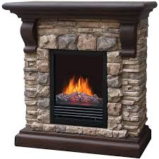 electric fireplace clearance have to have it napoleon in electric electric fireplace insert clearance contemporary