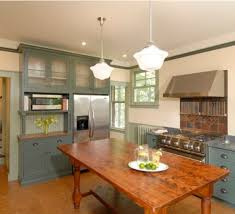 victorian kitchen lighting. Click To Enlarge Victorian Kitchen Lighting
