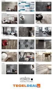 Tegeldealnl Product Isla Tiles Overzicht Series Scherpe