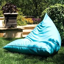 outdoor bean bag chair outdoor bean bag chair target