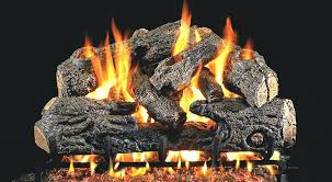 most realistic gas fireplace logs realistic gas log fires uk most realistic gas fireplace