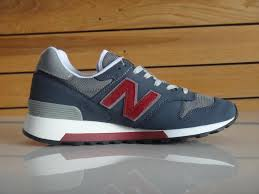 new balance shoes for men price. new balance m1300bg grey white coral red mens shoes for men price