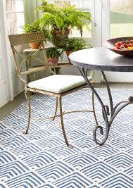 dazzling bunny williams rugs area best zebra rug and