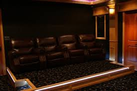 home theater step lighting. home theater step lights lighting h