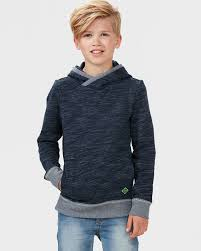 Jongens Hooded Sweater In 2019 Kids Cloths Kapsels Kinderen