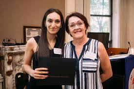 A family of workplace injury products aligned to support one common goal: Annie Pettorelli And Diane Methot School Of Physical Occupational Therapy Mcgill University