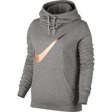 nike outfits for women. the 25+ best nike ideas on pinterest   outfits, fashion and clothes outfits for women