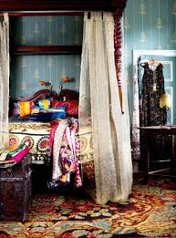 Gypsy Decor Bedroom Baby Nursery Fascinating Images About Bohogypsy Bedroom Ideas