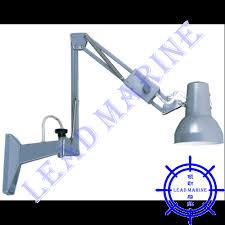 Cht4 Chart Light China Marine Light Supplier