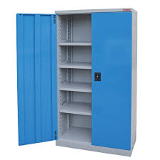 industrial storage cabinet with doors. Full Height Industrial Storage Cabinet Industrial Storage Cabinet With Doors S