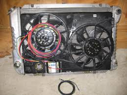 cheap way to ad electric fan for my 1991 mustang gt ford mustang click image for larger version 0240 jpg views 11694 size 470 0