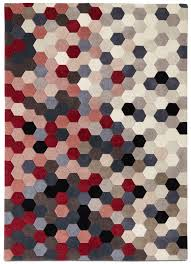 Modern Rugs in different sizes and shapes for your home   Area ...