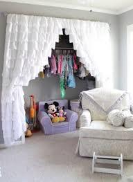 closet door ideas curtain. 5 Cute \u0026 Functional Nursery Items You Can\u0027t Live Without Closet Door Ideas Curtain .