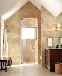 home depot bathroom tile home depot tile installation bathroom wall tile installation