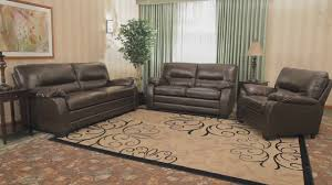 Brentwood Collection Furniture Video Gallery