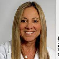 "90+ ""Deborah Riggs"" profiles | LinkedIn"