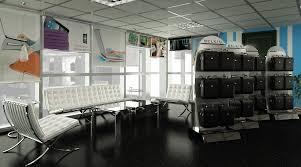belkin office. Project Image Belkin Office