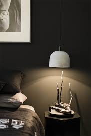 boconcept lighting. meadowlarkconcretependantboconcept boconcept lighting