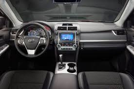 2015 camry concept. Modren Concept 2015 Toyota Camry Intended Concept