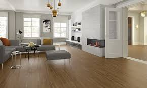 stonepeak american floor tile porcelain tile countertops and ceramic tile