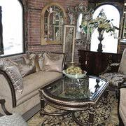 5th Avenue Furniture 16 s Furniture Stores