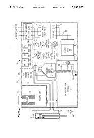 hydraulic solenoid valve wiring diagram on us5097857 3 png Valve Wiring Diagram hydraulic solenoid valve wiring diagram on us5097857 3 png sprinkler valve wiring diagram
