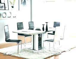 breakfast table ideas round breakfast table set kitchen breakfast table sets round breakfast table and chairs breakfast table