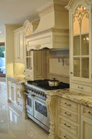 Best 25+ French kitchens ideas on Pinterest | French kitchen inspiration, French  kitchen interior and French country kitchens