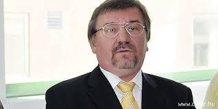 György Géza, Herdon István, György Zoltán vagy Szabó Miklós lesz az év üzletembere? - gyorgygeza