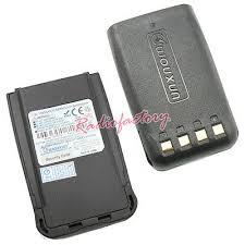 <b>Li</b>-<b>ion</b> battery <b>1700mah</b> BLO-008 1A17KG-6 for Wouxun KG-UV8D ...