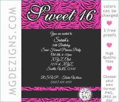 date night invitation template shimmer and shine invitation template free new engagement party