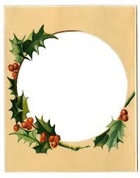 Christmas Photo Frames Templates Free Christmas Card Frames Templates Elim Carpentersdaughter Co