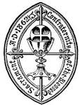 confraternity