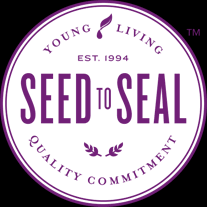 What sets Young Living Oils Apart | grateful living with young ...