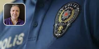 Hakkari Emniyet Müdür Yardımcısı makamında vuruldu