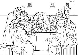 Catholic Coloring Pages Telematik Institutorg