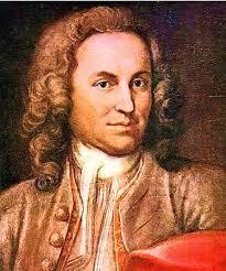 Efemérides Musicales Johann Sebastian BachFotos De Johann Sebastian Bach